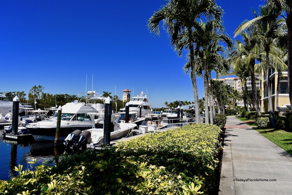 Fort Myers Oceanfront, Oceanfront Florida, Gulf Access Waterfront ,