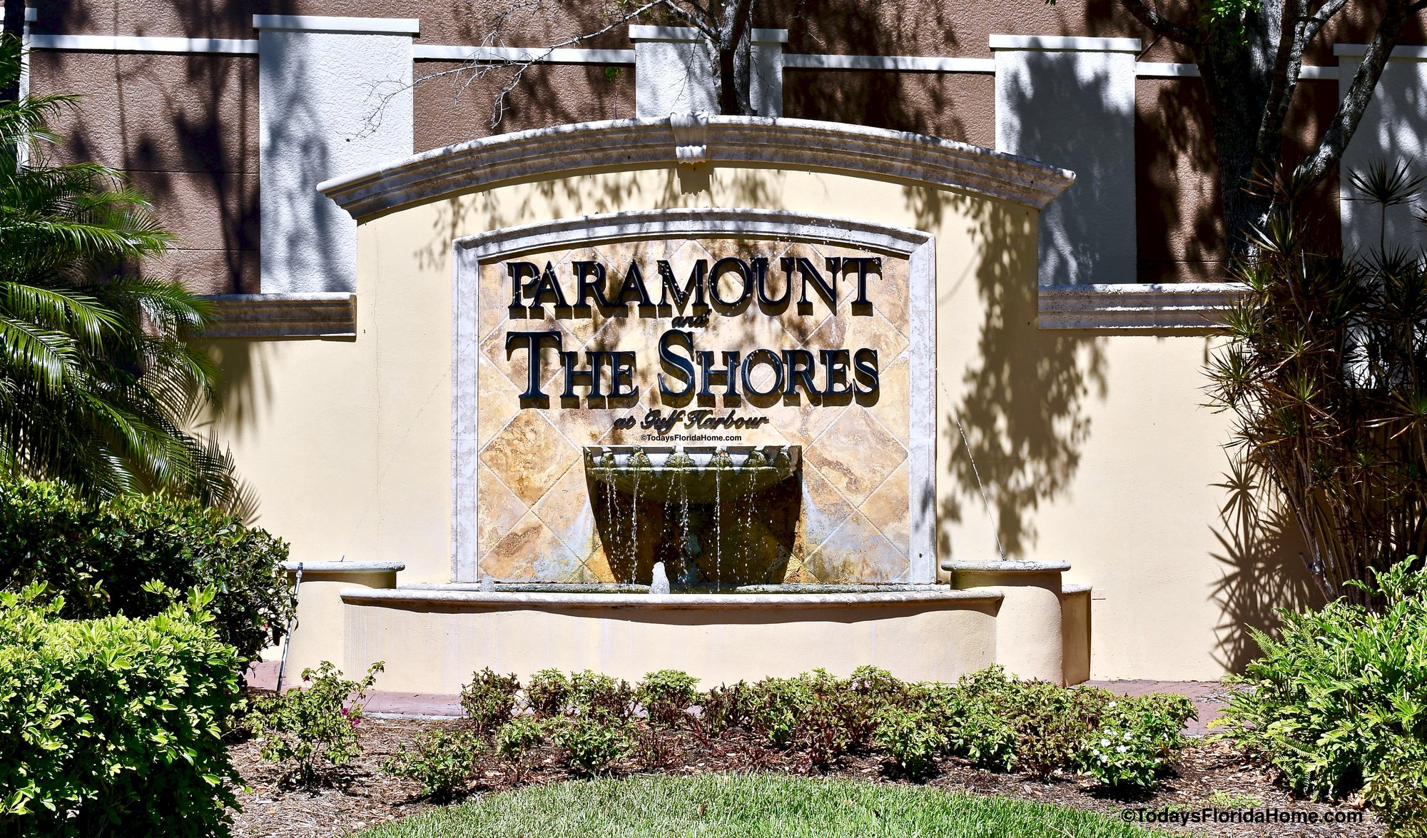 Paramount and The Shores, Paramount Fort Myers, Paramount, Paramount Condos, Paramount Waterfront Condos