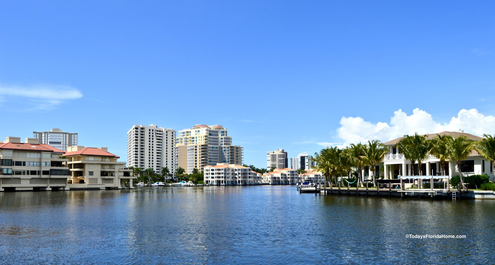 Naples Waterfront Properties, Waterfront Condos Naples, Naples Waterfront Homes, Gulf Access Homes Naples, Naples Gulf Access Condos, Gulf Shore, Naples Homes