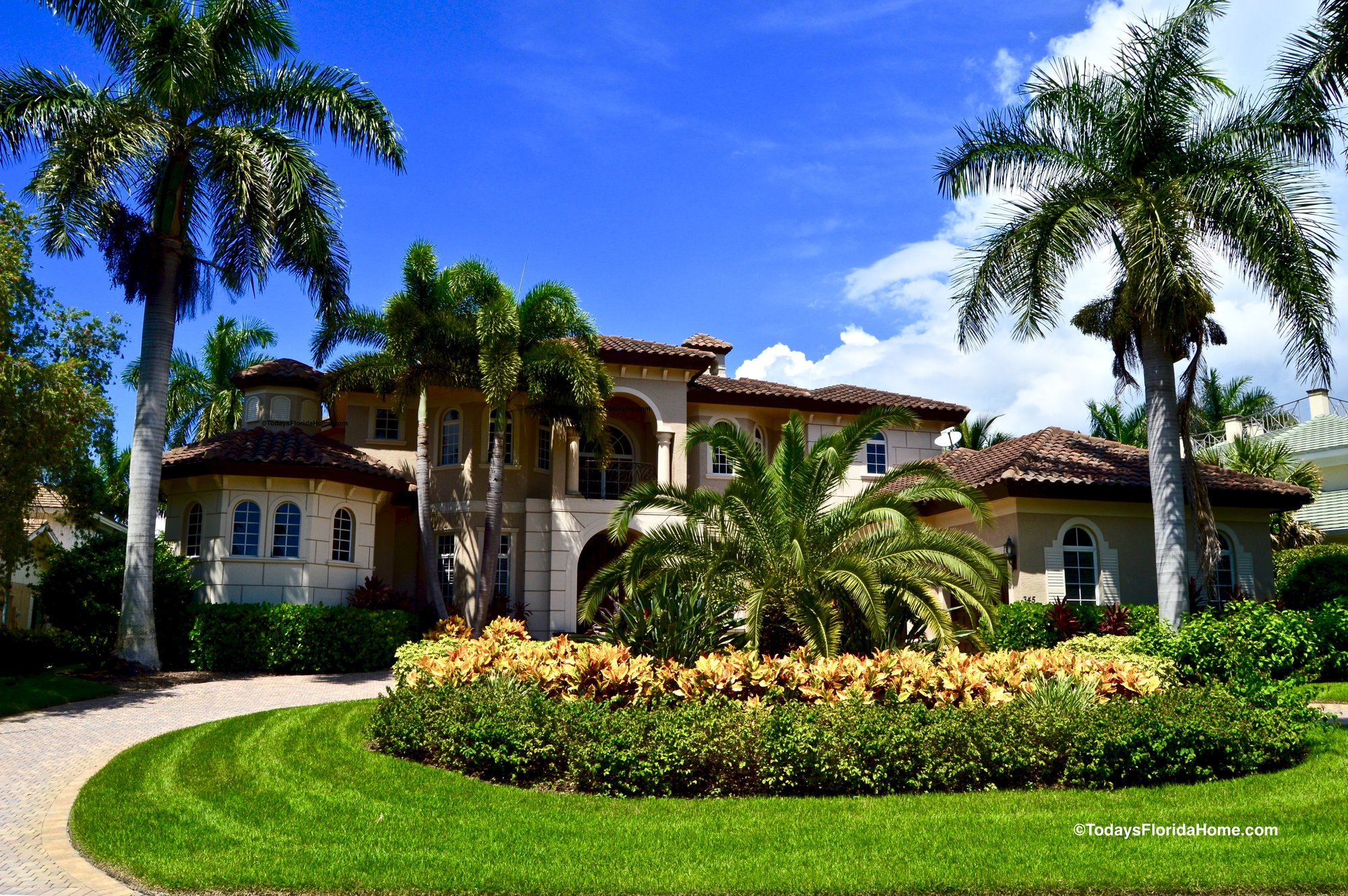 Coquina Sands, Coquina Sands Homes for Sale, Waterfront Home Coquina Sands, Naples Gulf Access Homes, Naples Waterfront, Waterfrint Home Naples, Waterfront Florida, Florida Waterfront Home