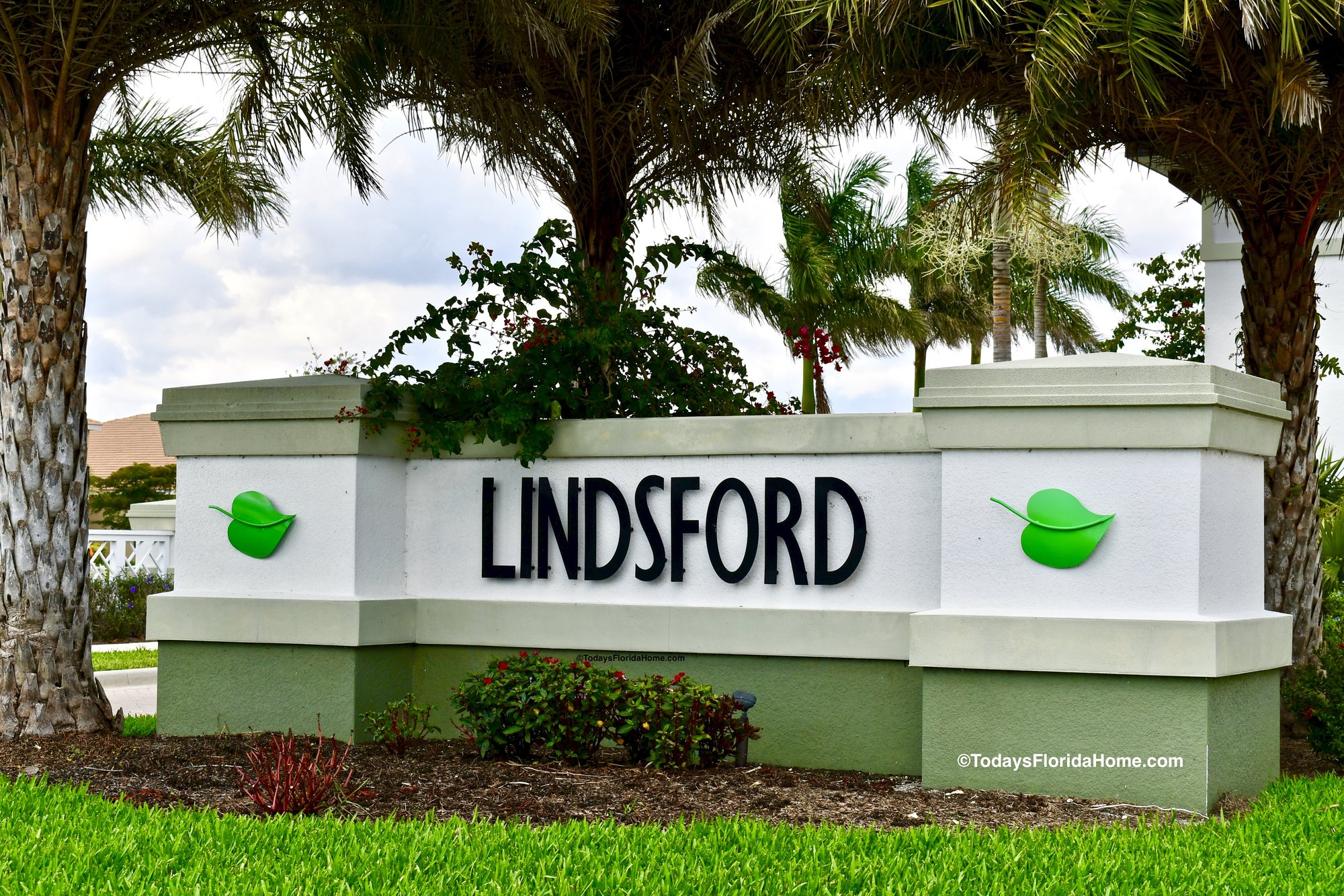 Lindsford, DR Horton, DR Horton Communities, DR Horton Southwest Florida, DR Horton Florida, Florida Real Estate, Gated Communities, New Home Builder Southwest Florida