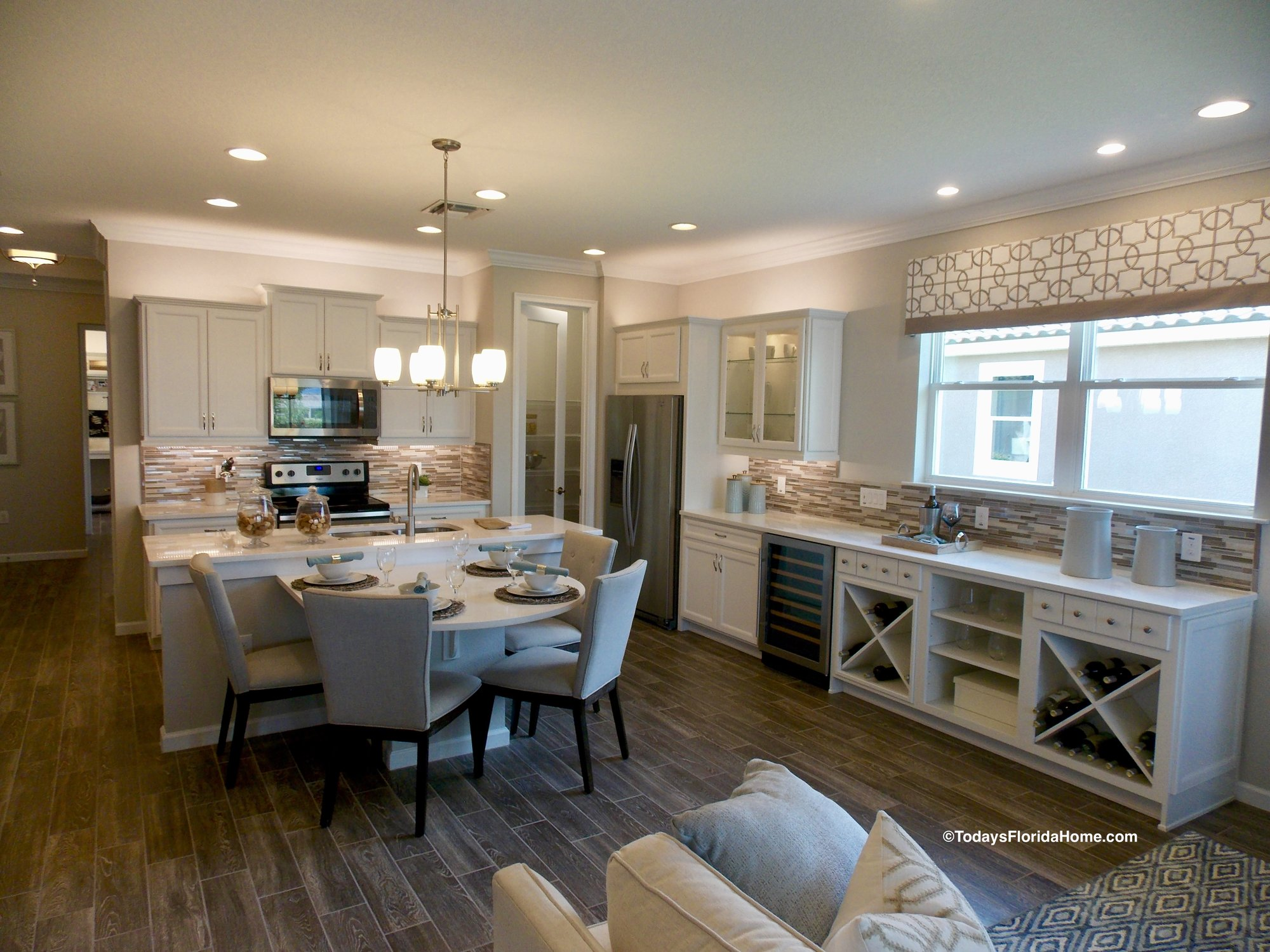 Bonavie Cove, New Homes Fort Myers, New Construction Fort Myers, Mattamy Home, Plantations