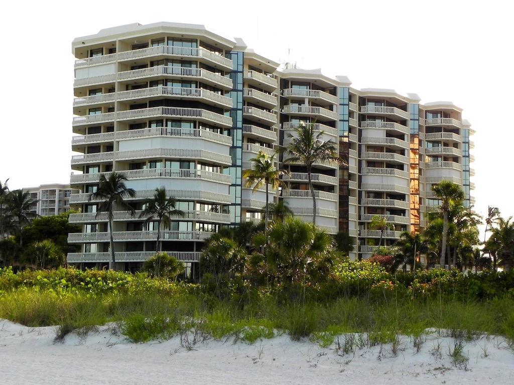 Sanibel Properties Beachfront For Sale