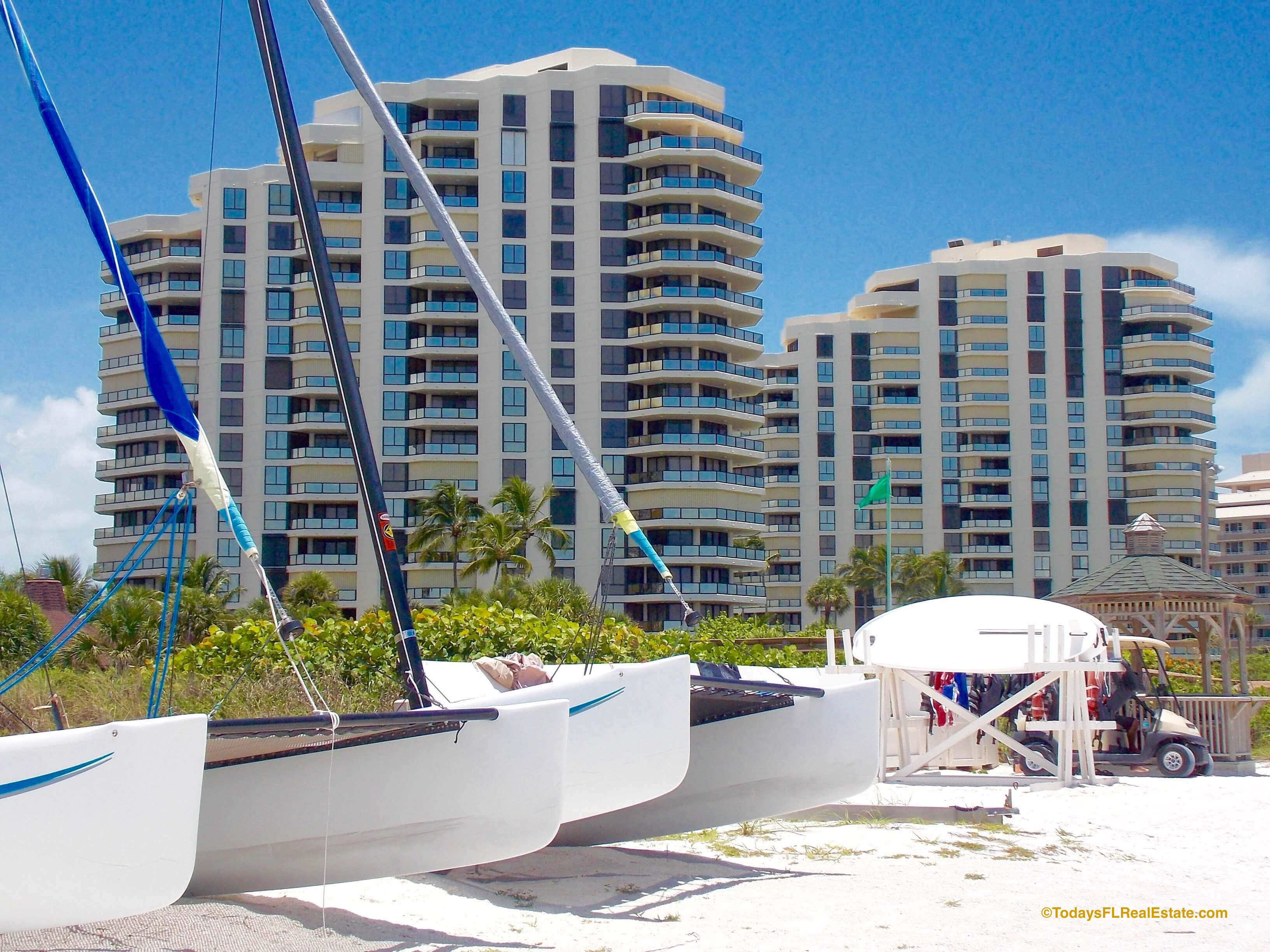 Marco Island Condos, Marco Island Condos for Sale, Beachfront condos for sale Marco Island