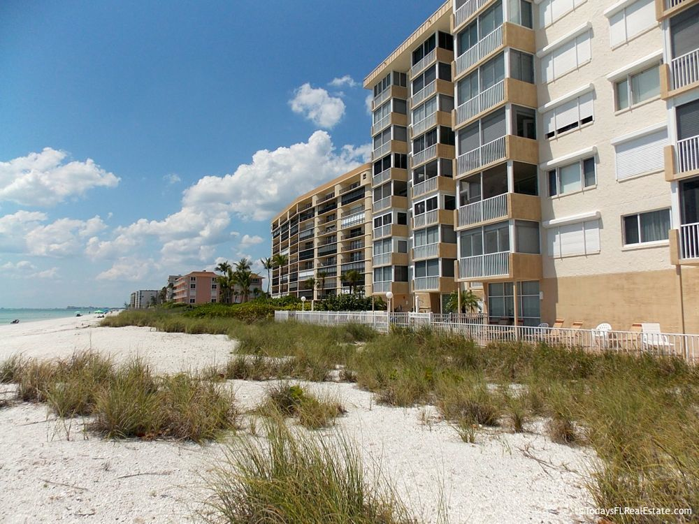 Bonita Beach Condos, Condos for sale Bonita Beach, Florida Beachfront Condos for Sale