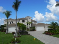 Cape Coral Waterfront Homes for Sale, Cape Coral Canal Homes for Sale