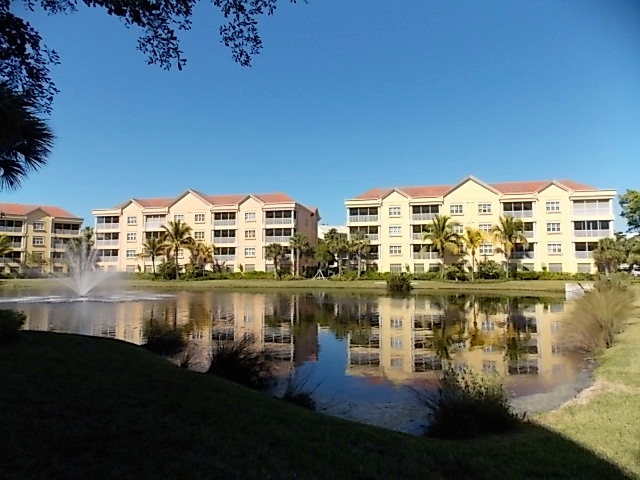 Bella Lago Fort Myers Beach