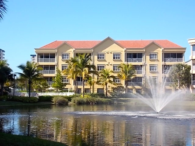 7401 Bella Lago Dr Fort Myers Beach Florida, Fort Myers Beach Condos for sale