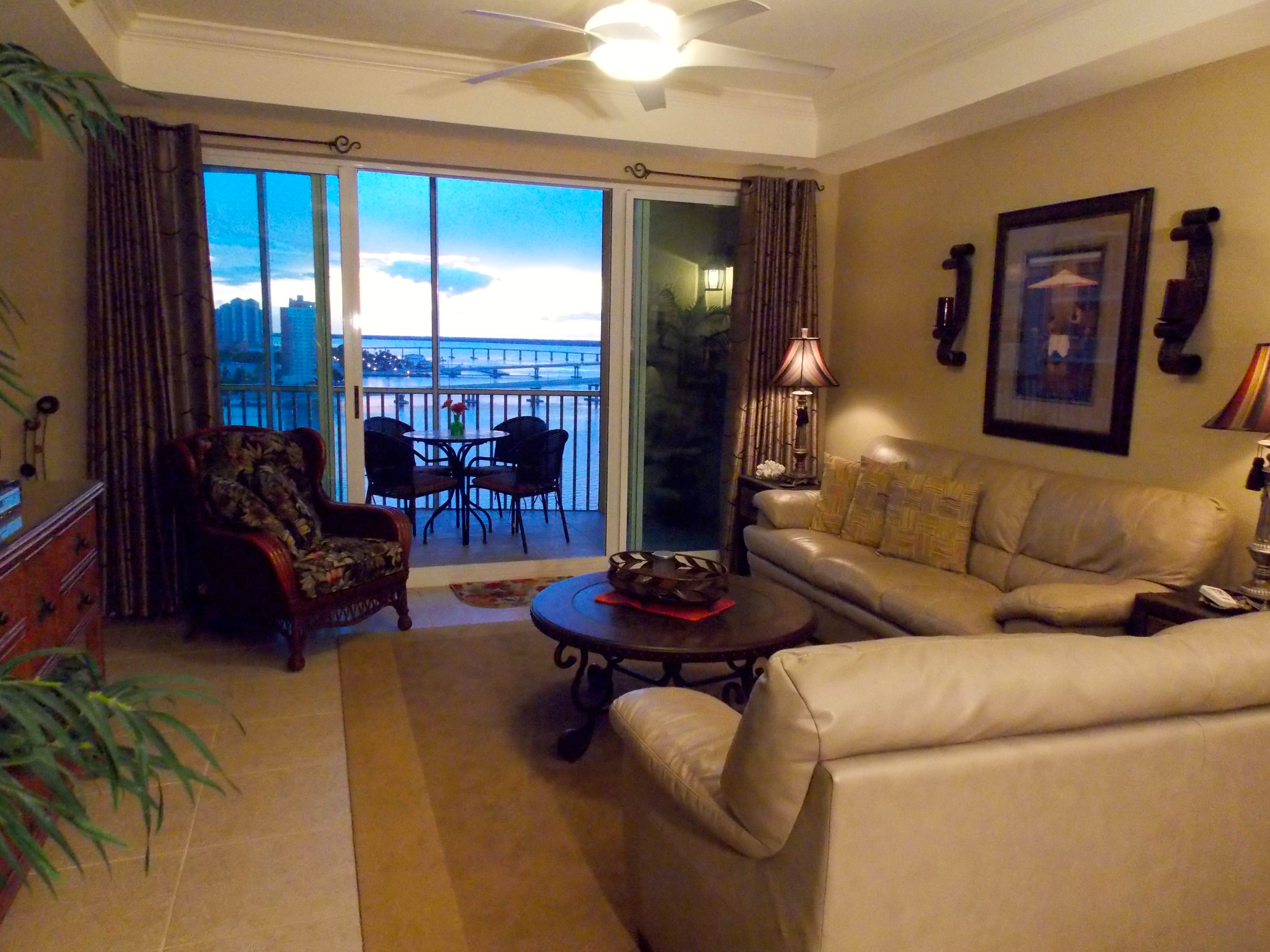St Tropez Condos for Sale, 2745 #1301 1st Street Fort Myers Florida 33916, Waterfront Condos Fort Myers Florida