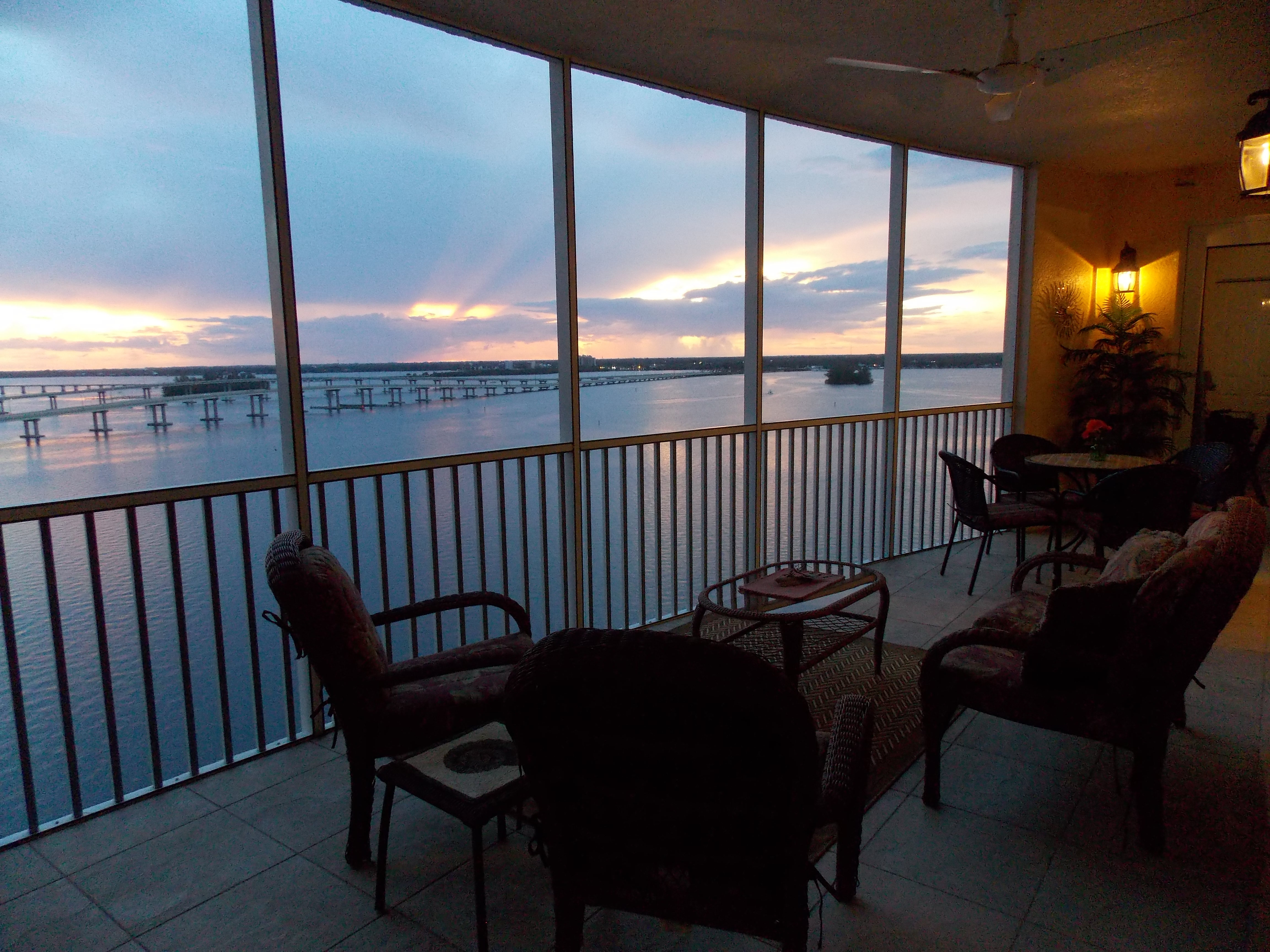 River District Condos Fort Myers Florida, Downtown Fort Myers Condos for Sale, Fort Myers Waterfront Homes for Sale, Fort Myers Condos for Sale
