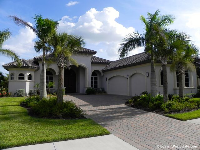 fiddler 39 s creek homes for sale naples fl real estate