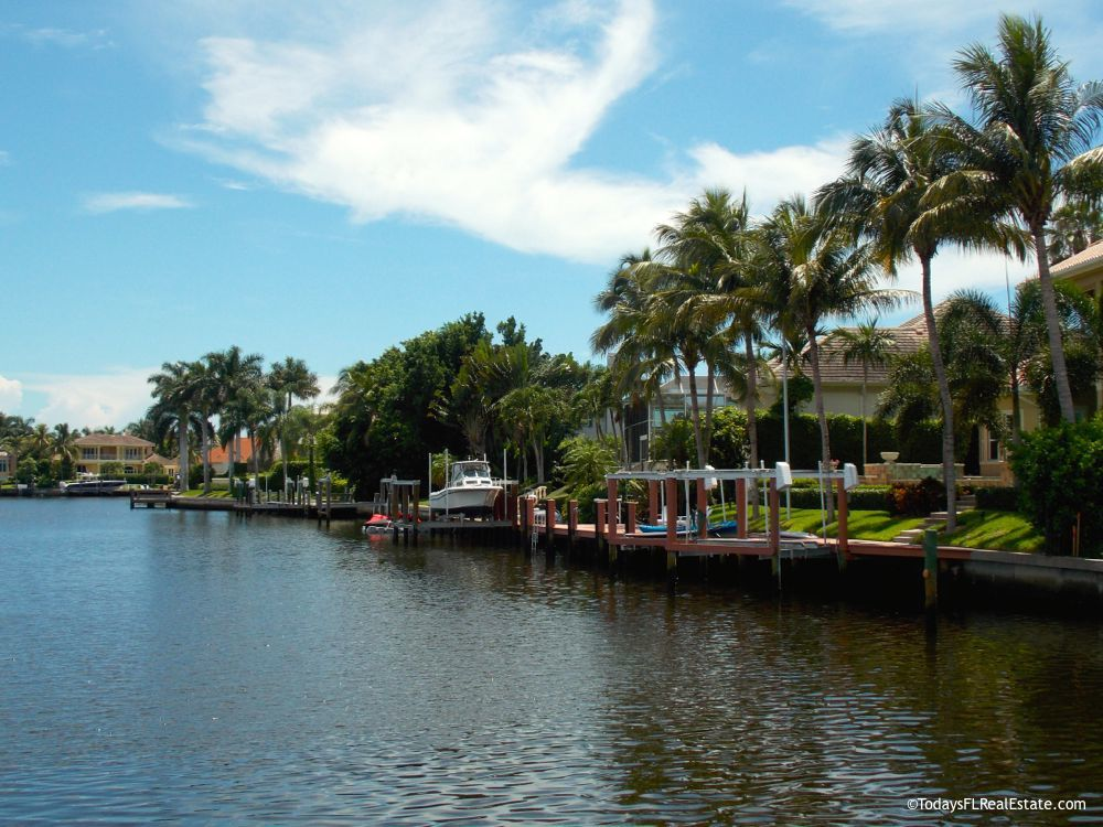 florida waterfront homes for sale waterfront florida real estate