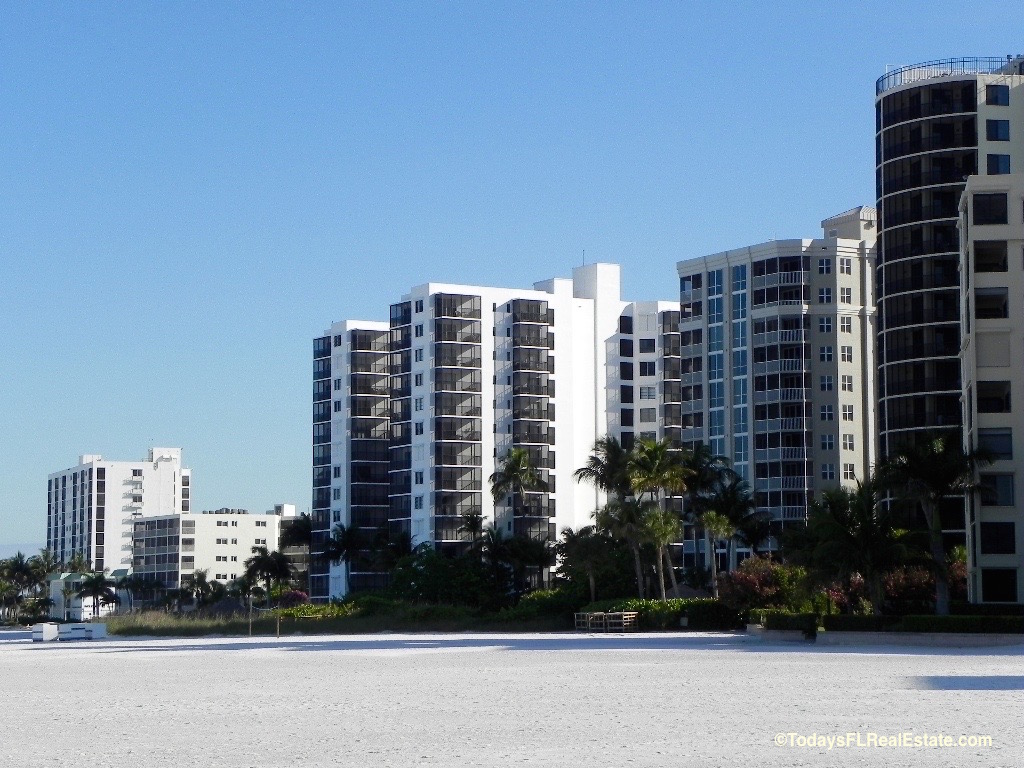 Ft Myers Florida Beach Condos For Sale