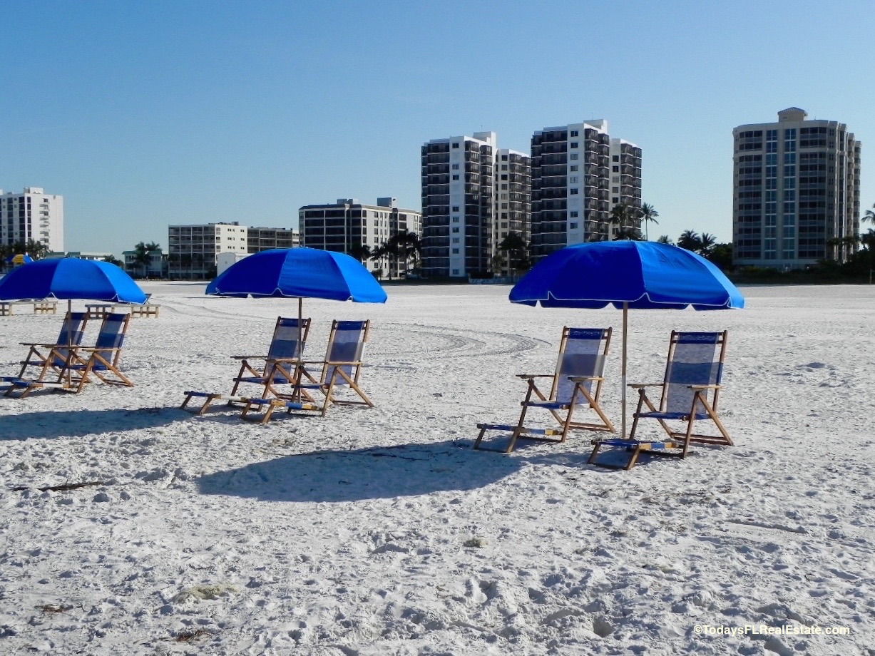 Beachfront Condos Southwest Florida, Southwest Florida Beachfront Condos for Sale