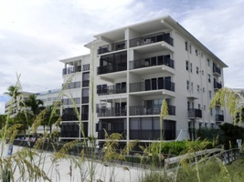 Fort Myers Beach Condominiums Estero Blvd, Beachfront Condos Ft Myers Beach, Condos for sale ft myers beach
