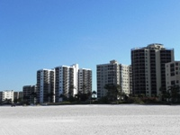 Fort Myers Beach Florida Condos for Sale