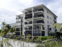 Fort Myers Beach Gulf Front Condos for Sale, Condos on the Gulf of Mexico