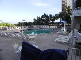 Condos with swimming pools Ft Myers Beach, Ft Myers Beach Condos with swimming pools