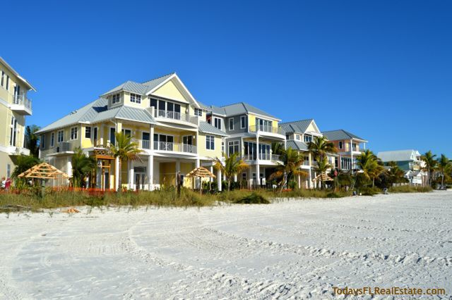 Home Values Fort Myers Beach, Ft Myers Beach Home Values, Condo Values Fort Myers Beach