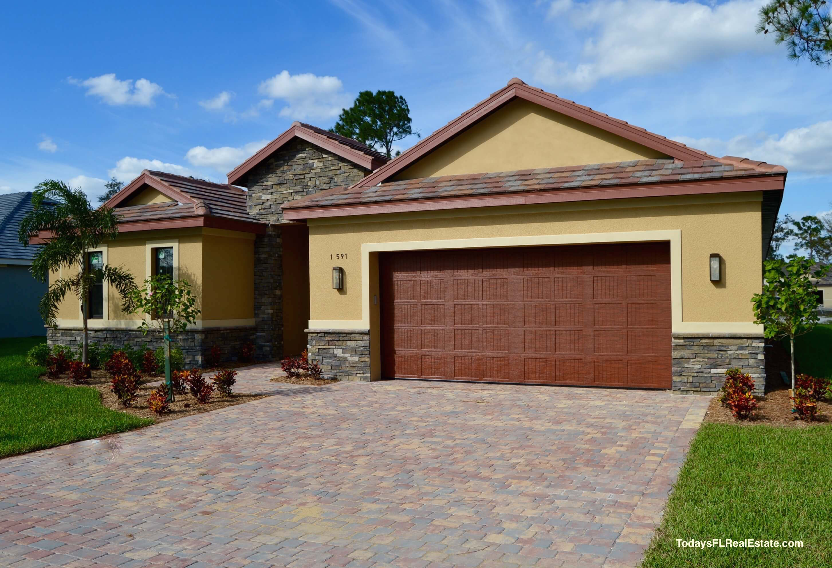 Fort Myers Homes for Sale