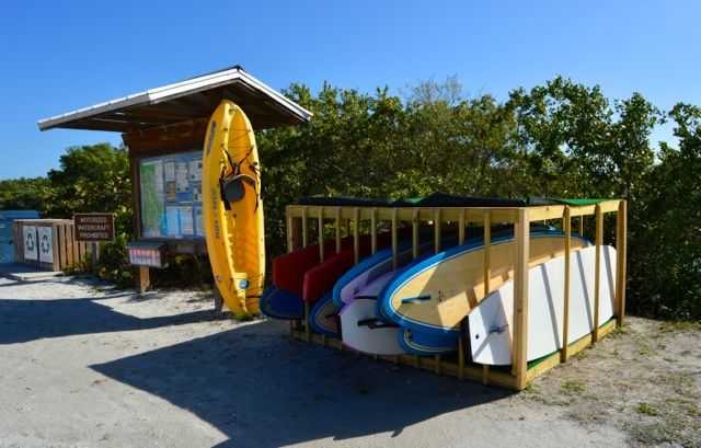 Boat rentals Lovers Key State park, Paddle Board rentals Fort Myers Beach, Boat rentals Fort Myers Beach