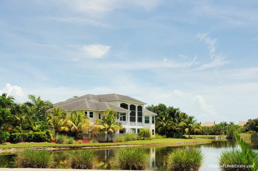Luxury Florida Real Estate for Sale, Florida Island Homes for Sale, Sanibel Island Luxury Homes for Sale, Florida Luxury Homes