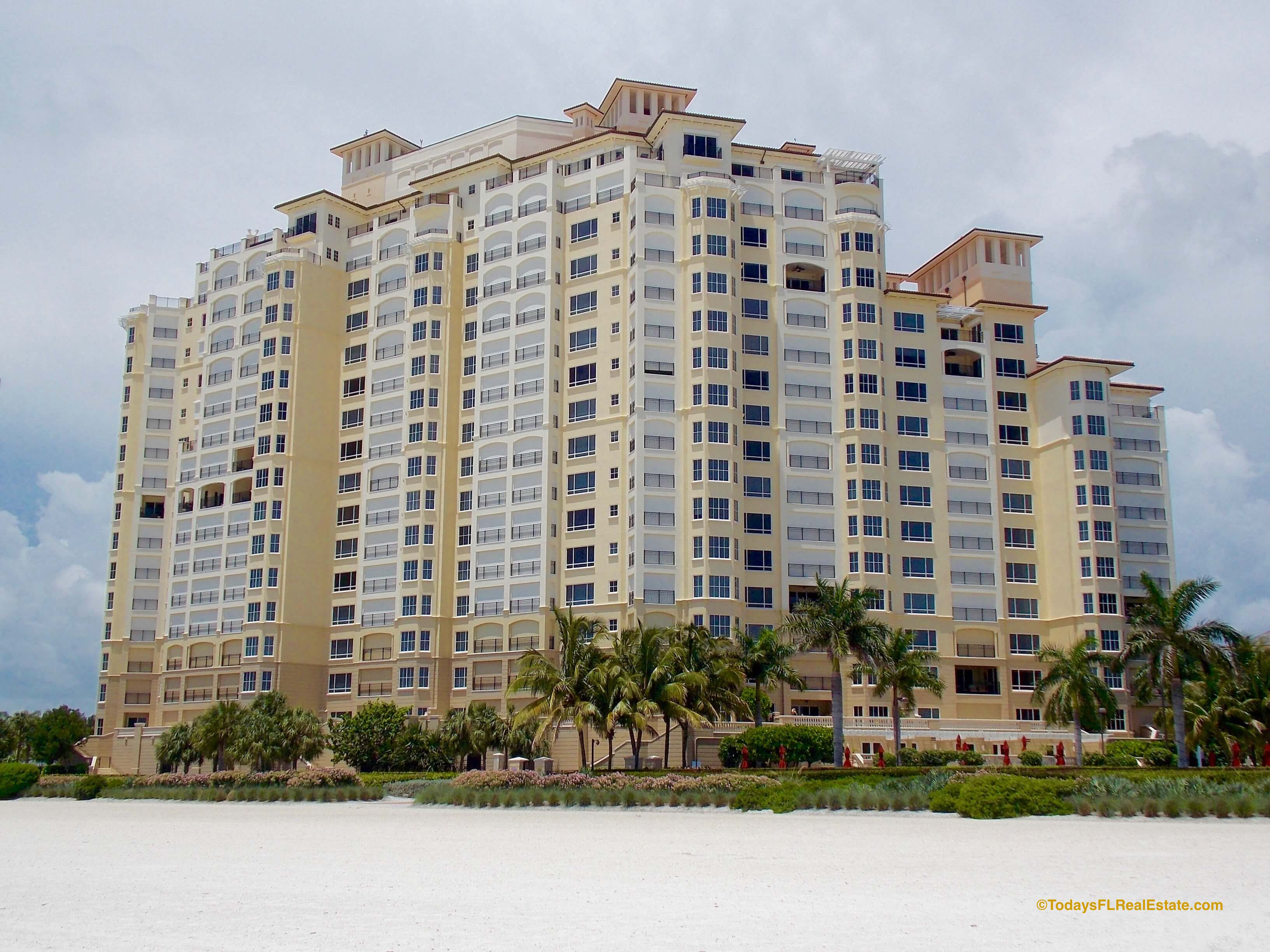beachfront condos marco island florida, Marco Island Beachfront Condos for sale, oceanfront condos florida, southwest florida oceanfront condos