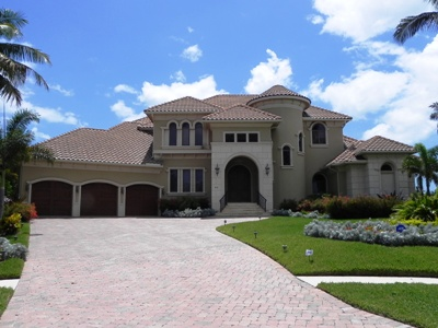 Marco Island Florida Real Estate for Sale