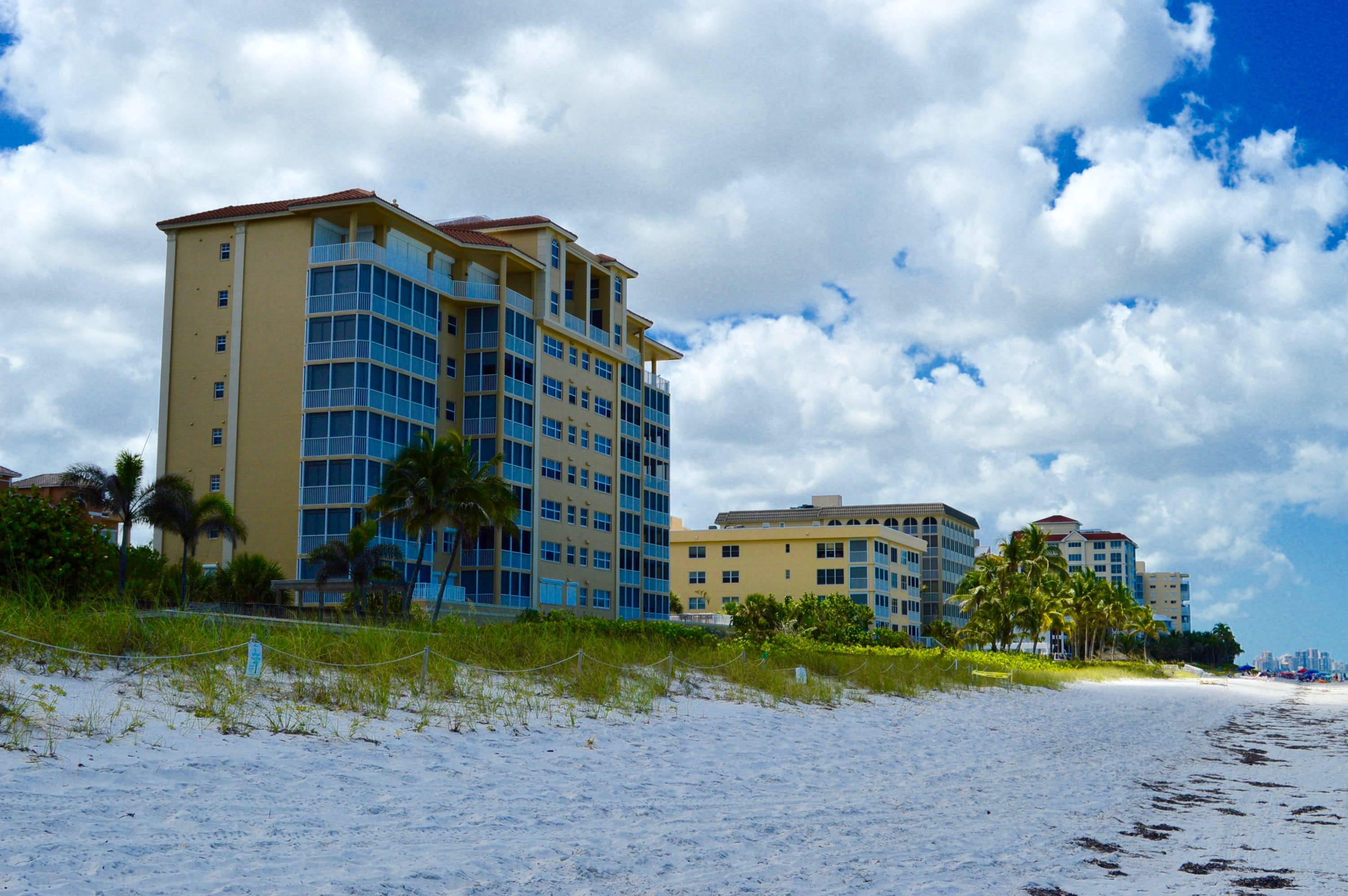 naples beachfront condos for sale naples real estate beachfront