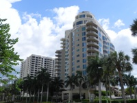 Naples Florida Luxury Condominiums for Sale