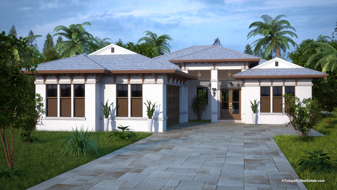 Bonita Springs New Homes for Sale, New Construction Homes Bonita Springs, New Construction Homes Bonita, Bonita Springs Homes for Sale