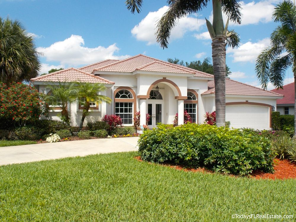 how different the right price give you for a home florida home directory