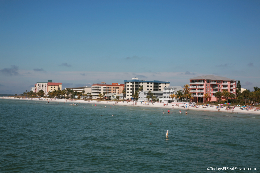 Beachfront Condos For Sale Sanibel Island Florida