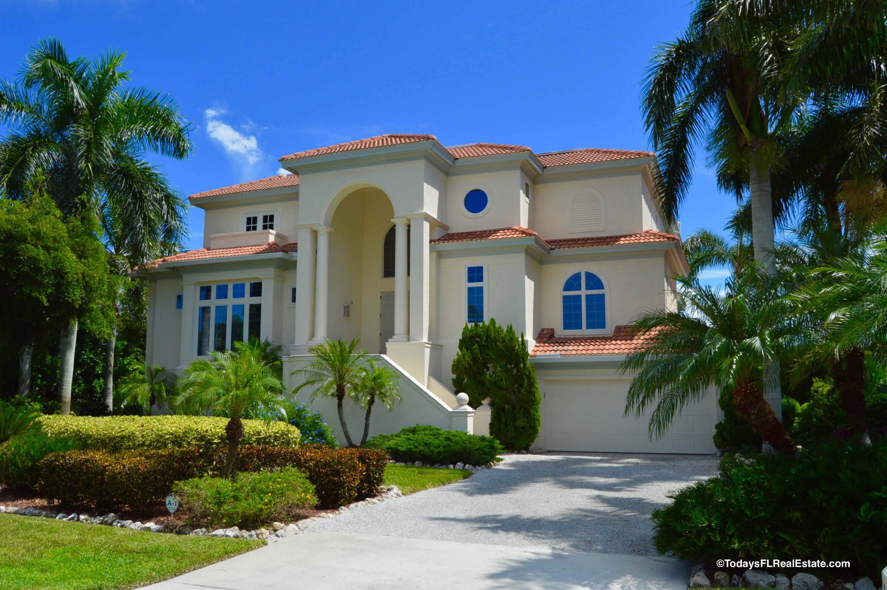 today 39 s florida real estate todays fl real estate