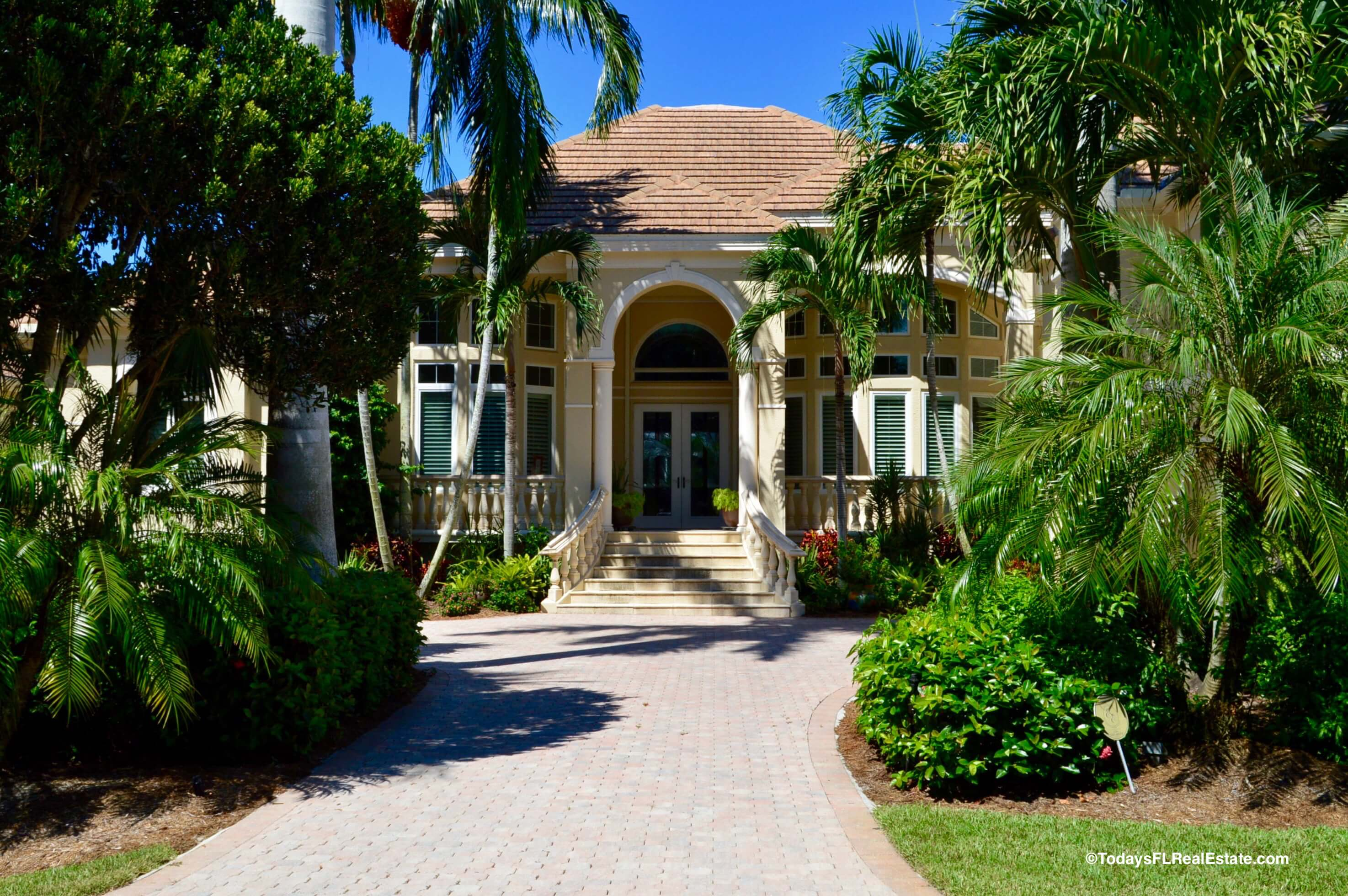 Sanibel Island Homes for Sale, Sanibel Island Homes, Southwest Florida Homes, Florida Homes