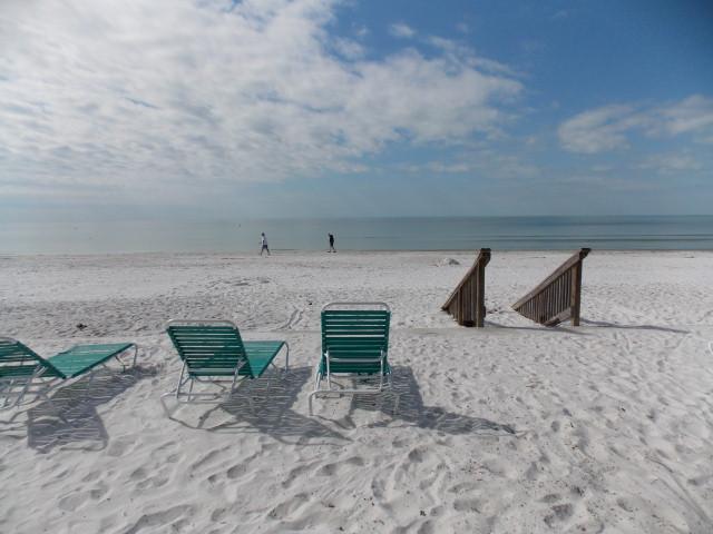 Bahama Beach Club Condos For Fort Myers