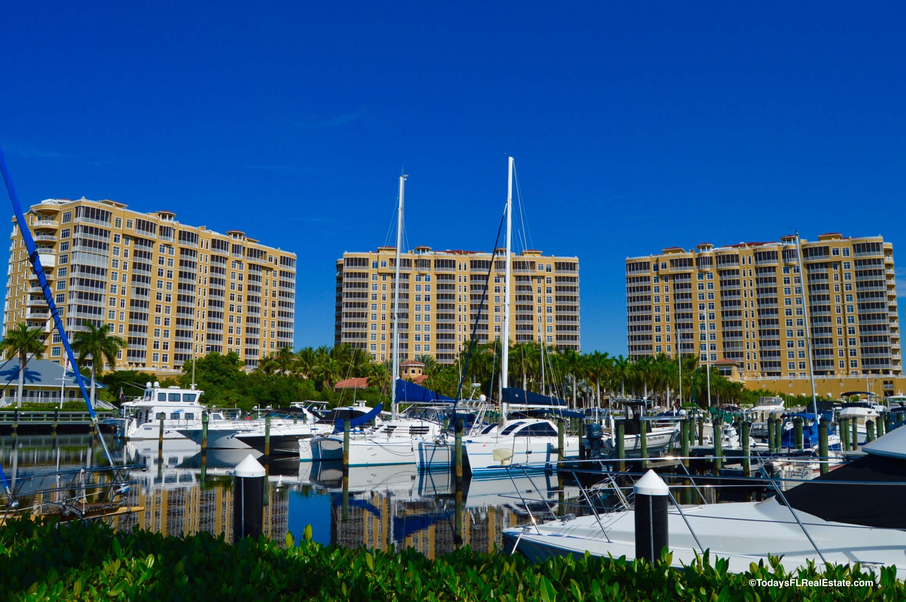Tarpon Point, Tarpon Point Condos, Cape Coral Condos for Sale, Cape Coral Condos