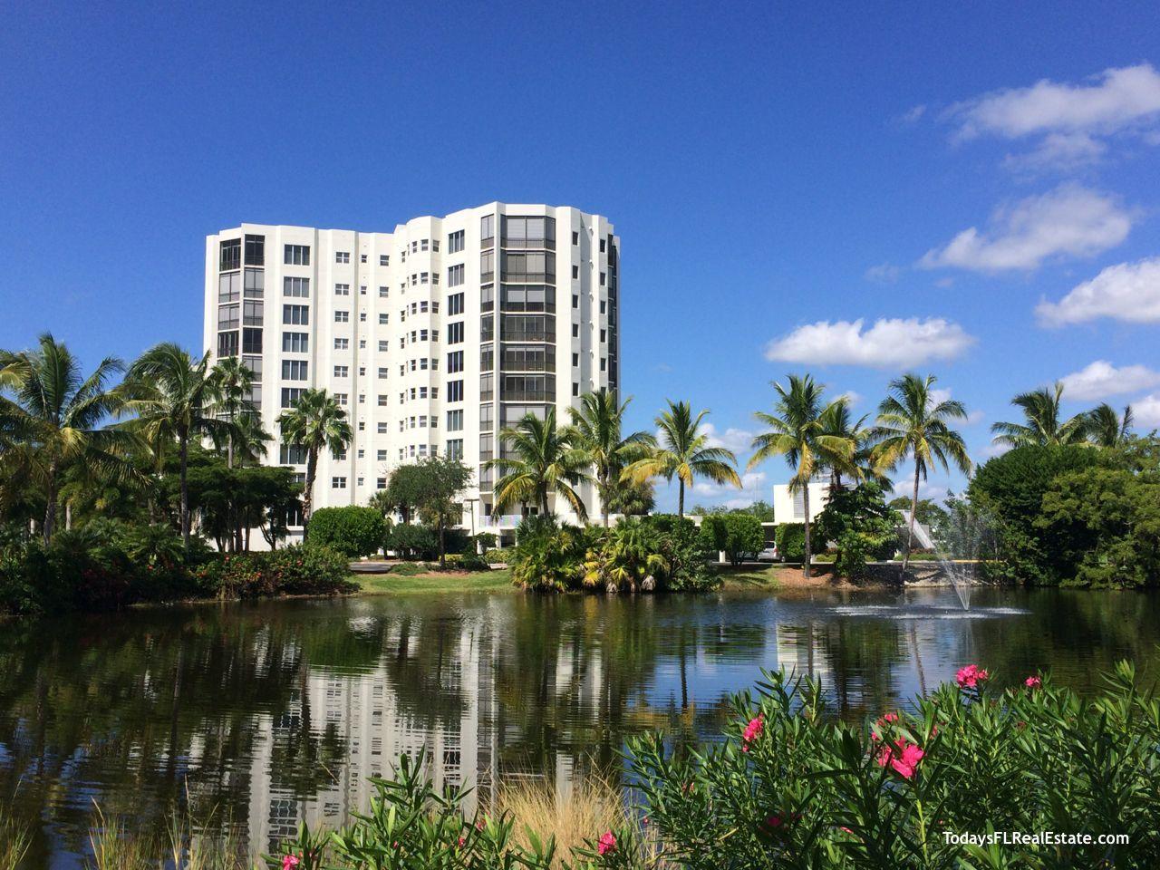Condos For Sale Casa Marina Fort Myers Beach Florida